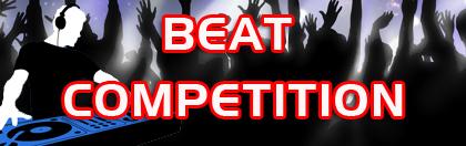 beatcomp_skinny