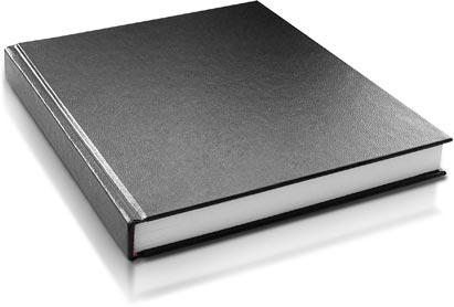 blank_book_cover