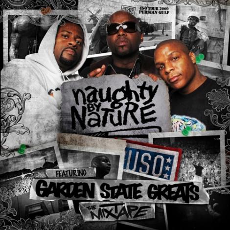 naughty-mixtape-small