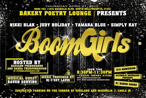 Bakery-Poetry-Lounge-Boom-Girlsflyer