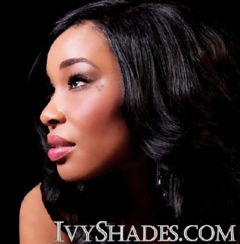 ivy_shades2012-big