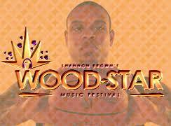 WoodStar Fest