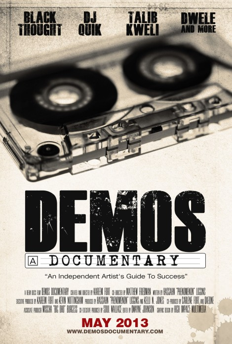 Demos-Docu_Poster_v4