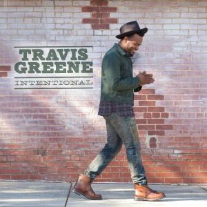 Travis_Greene_ Intentional_FINAL_300DPI_RGB_5x5