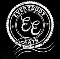 everybody-eats
